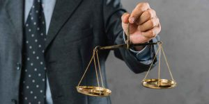 Why Is a Probate Attorney Needed?